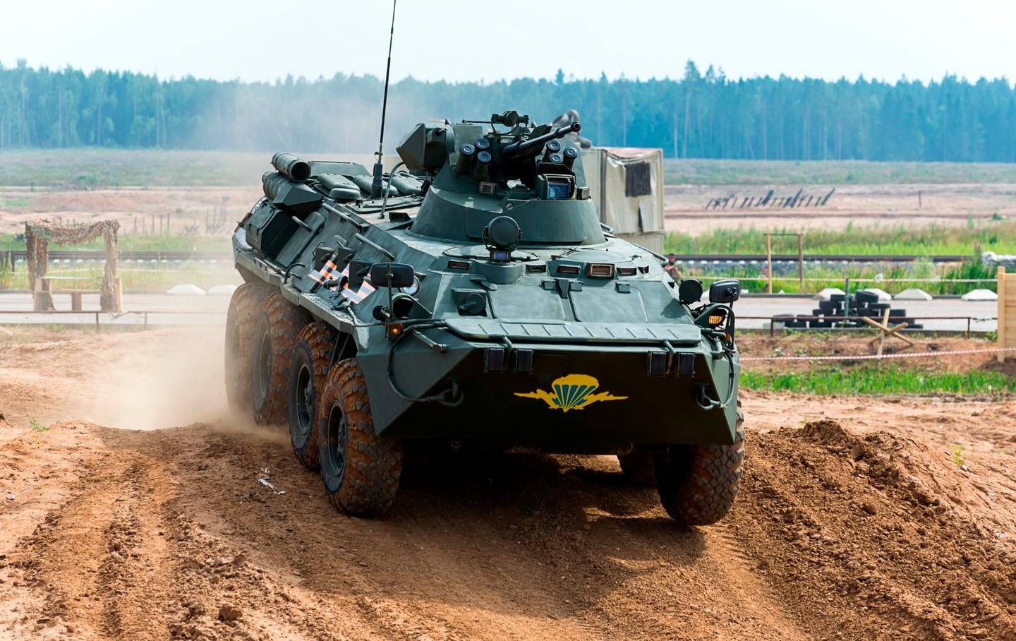 Armored vehicles could benefit from a new bulletproof metal foam developed atNorth Carolina State University