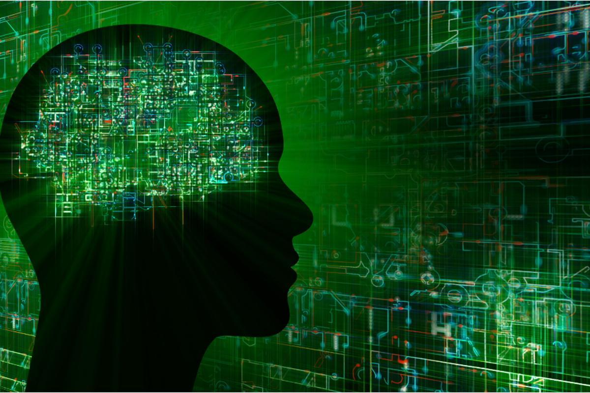 The NESD program aims to kickstart development in neural interface technology