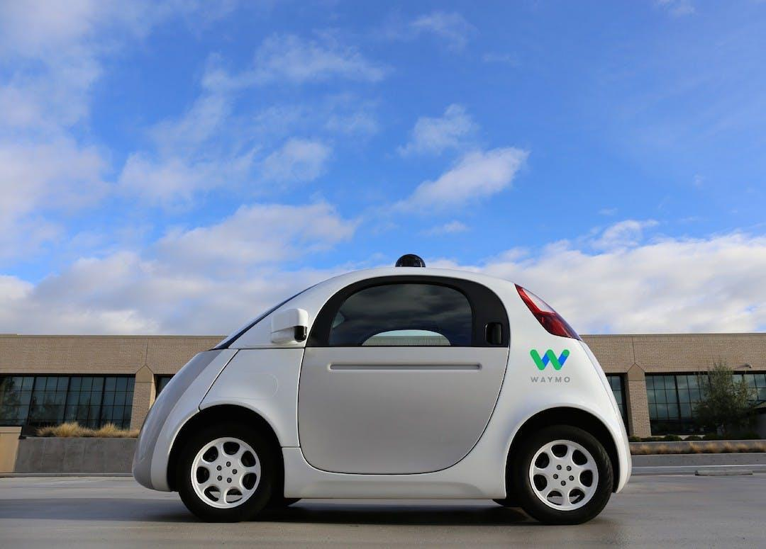 Researchers say it should be possible to get self-driving cars to use morality and ethics to help make decisions