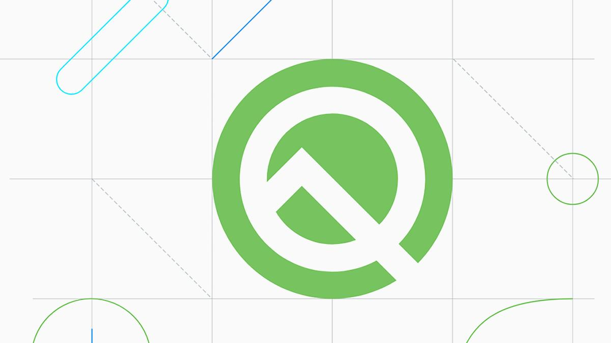 The first Android Q beta brings improvements in security and privacy
