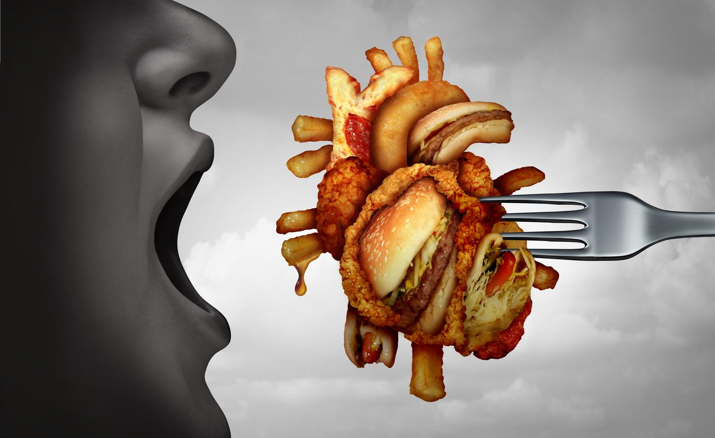 A new study adds to a growing body of research cataloguing the relationship between diet and the gut microbiome