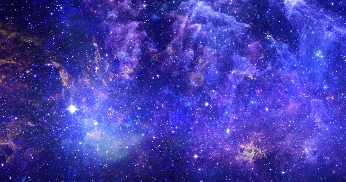 Hypothetical particle explains three major mysteries of the universe