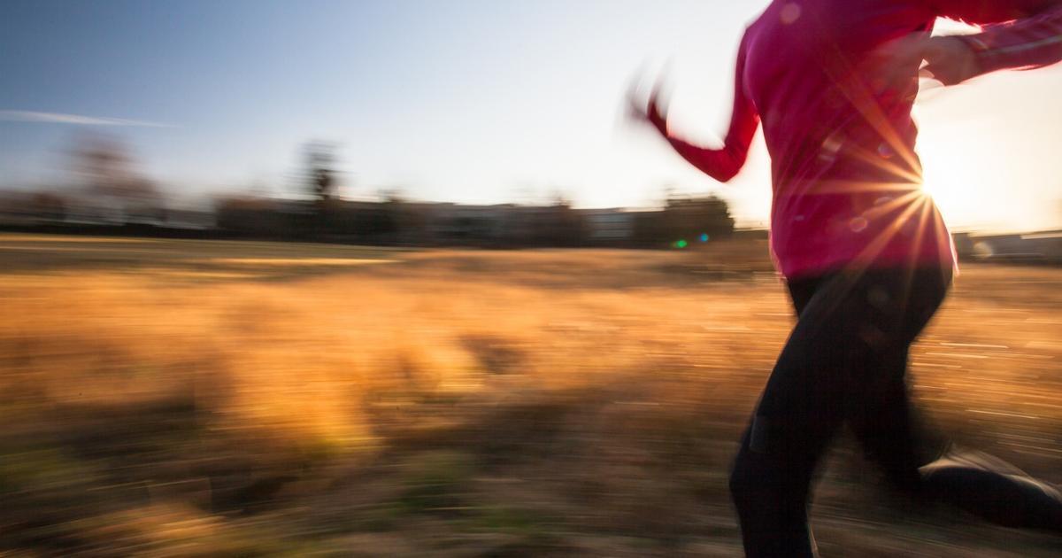 New trial confirms aerobic exercise does improve schizophrenia symptoms