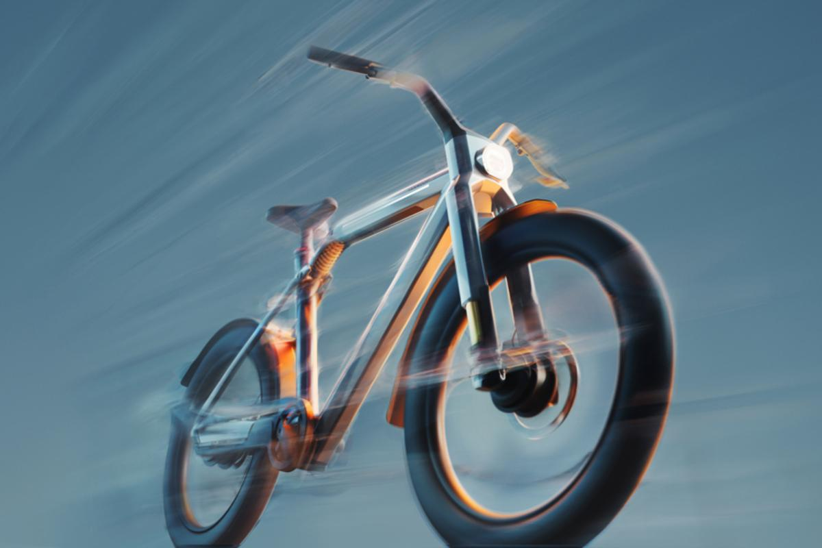 Once it hits the market, the VanMoof V should be priced at €3,498 (about US$4,031)