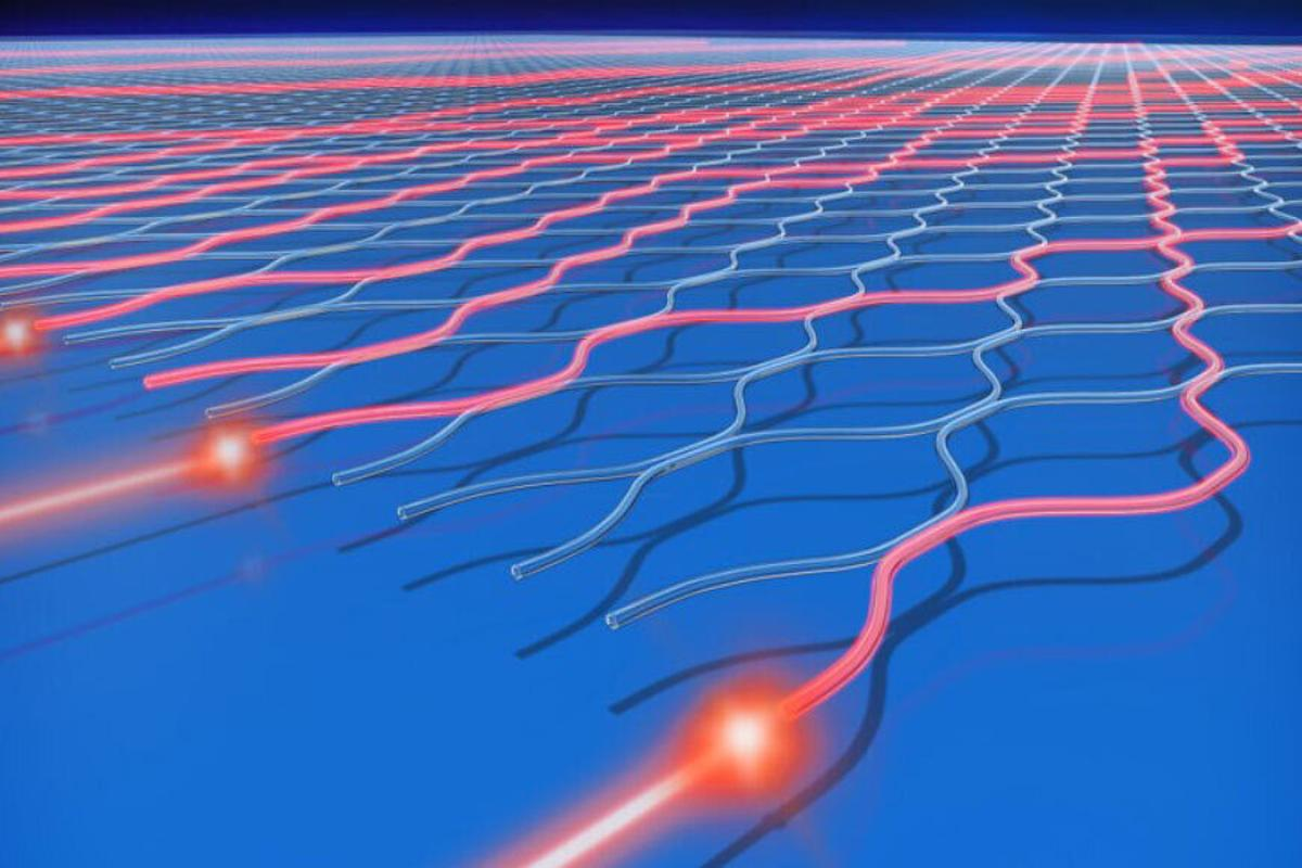 chinese-quantum-computer-completes-2.5-billion-year-task