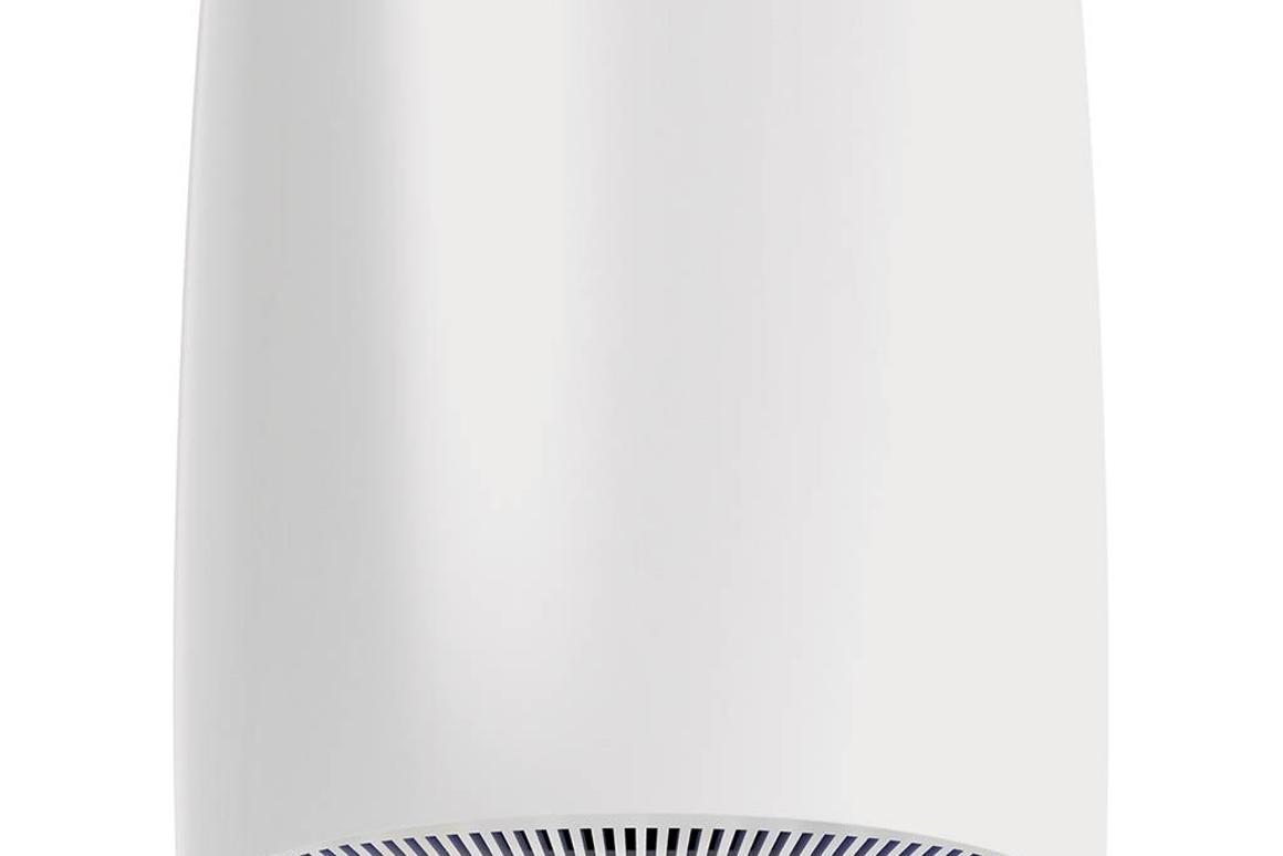 Netgear Orbi RBK50 review: The Rolls Royce of home Wi-Fi routers
