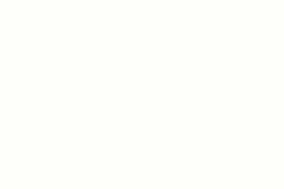 A prototype DeformWear ring