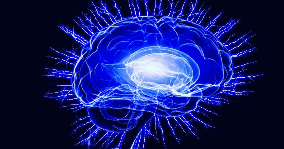 Dual studies suggest electrical brain stimulation improves memory and learning