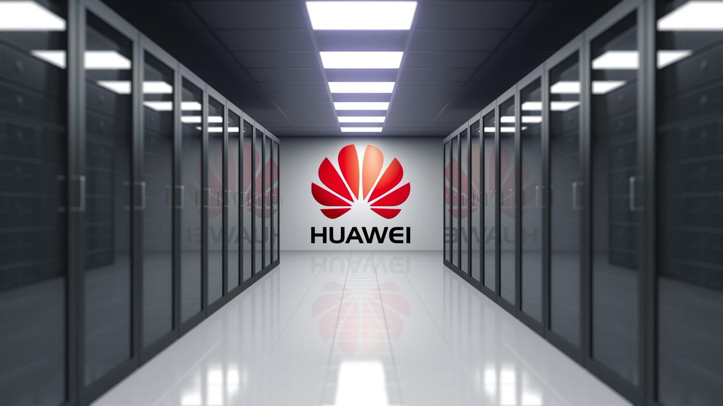 What evidence is there to prove Huawei is planting backdoor access into its equipment so data can be accessed by Chinese intelligence agencies?