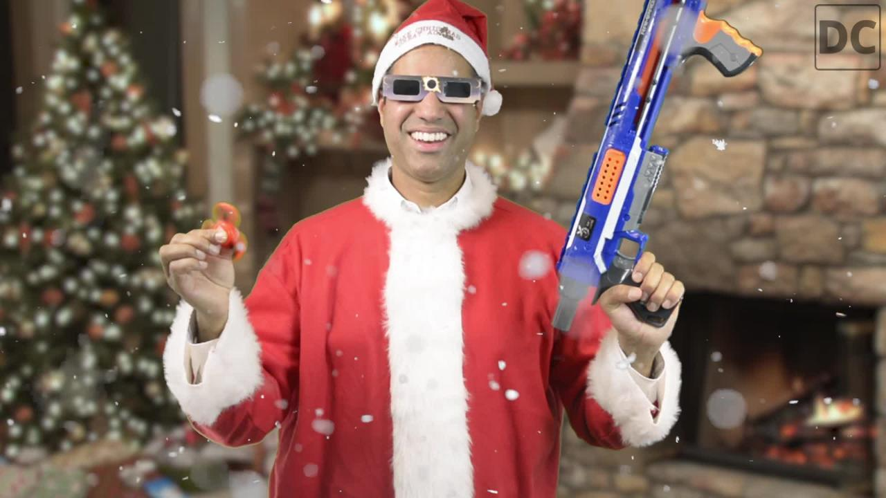 FCC chairman Ajit Pai has long had net neutrality regulations in his sights and the FCChe leads has nowvoted to overturn them