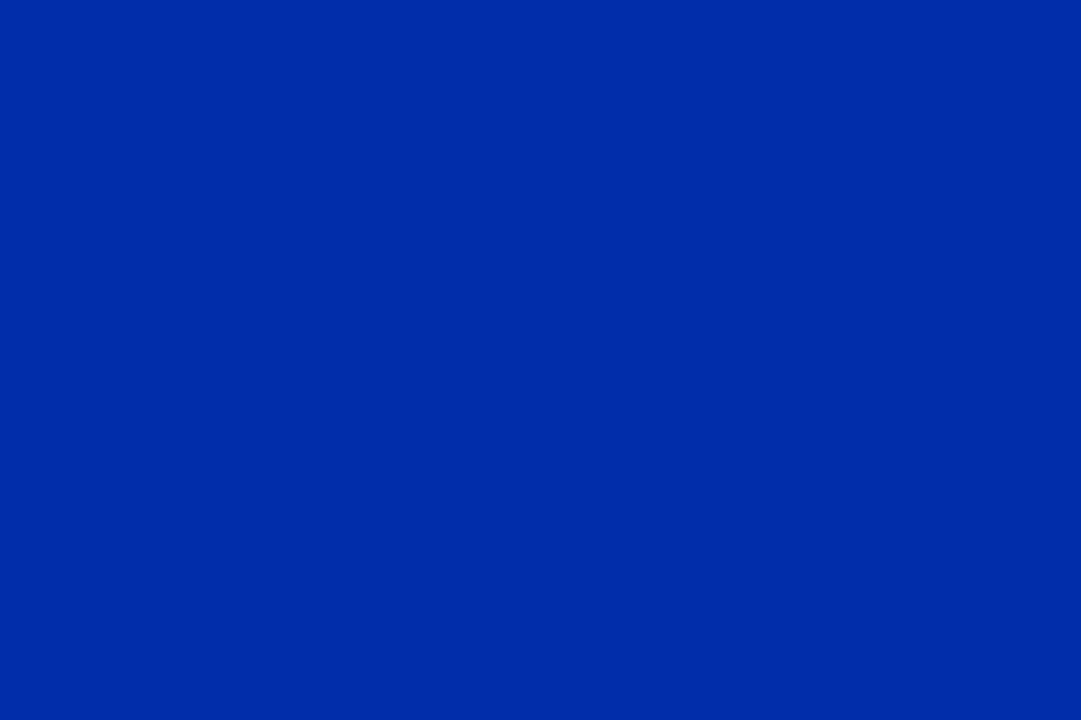 The 2018 KTM Freeride E-XC in action