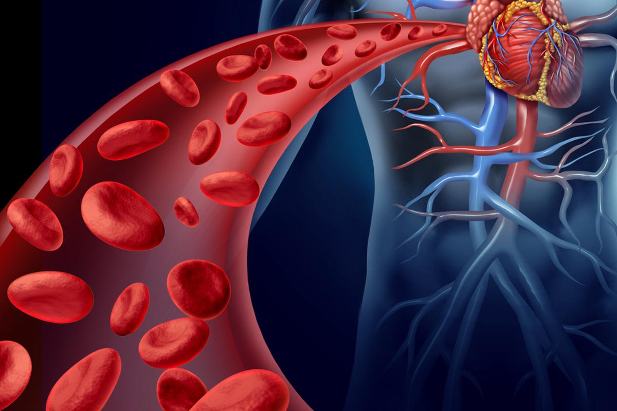 A new kind of nanocapsule may mean improved, fast-acting treatment for heart attack sufferers