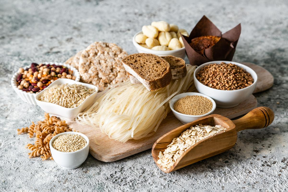 The early Phase 2 human trial results show the treatment reducing inflammatory responses by up to 90 percent in celiac disease subjects
