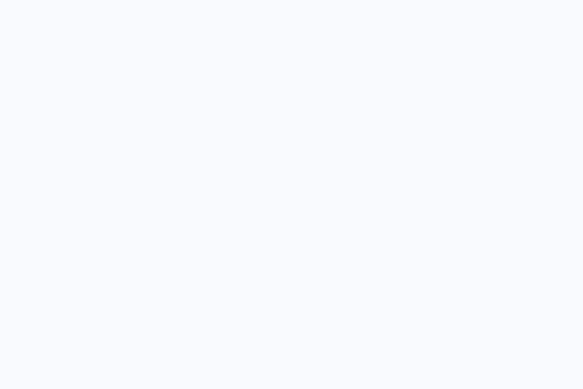 The Como Audio Solo (pictured) and Duetto deliver smartphone-free audio