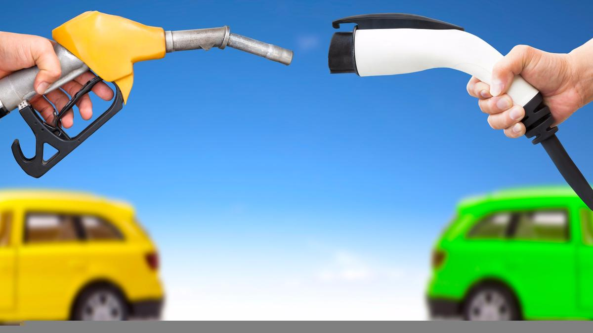 A new battery pack design could see electric vehicles better compete with the gasoline-powered cousins in terms of range