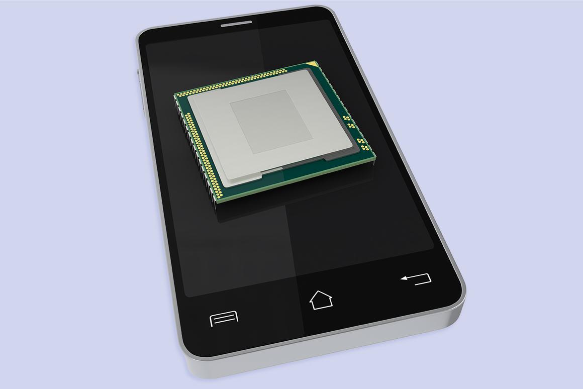 Is the amount of RAM an important indicator of a smartphone's performance?