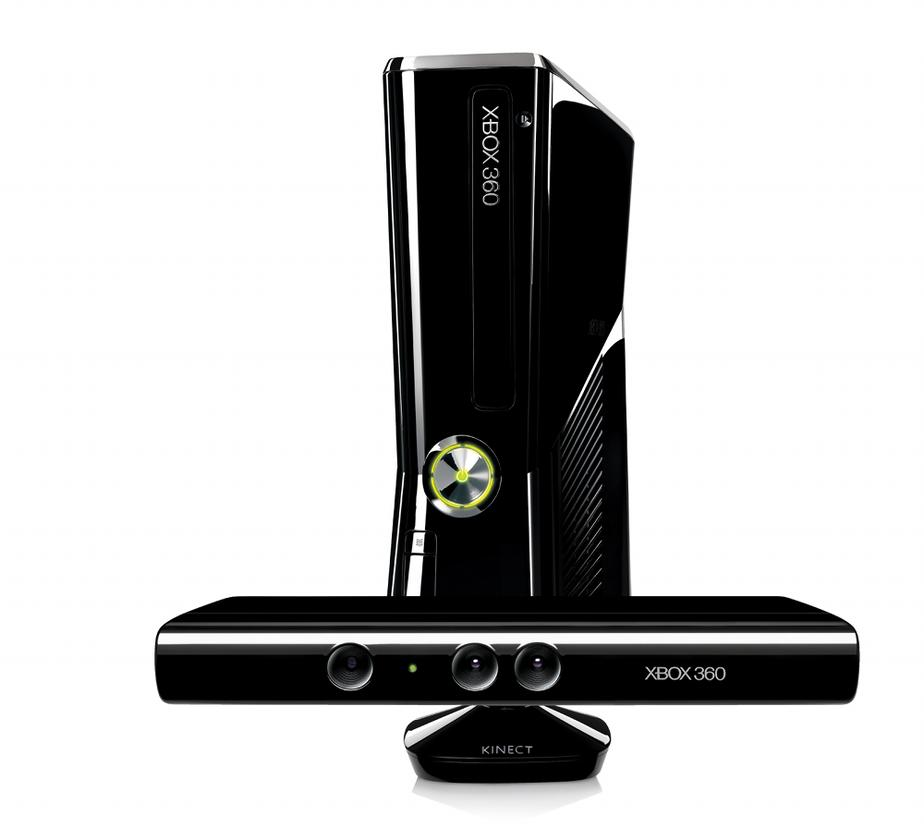 Microsoft has announced that Xbox 360 will soon get voice search, YouTube and more live TV