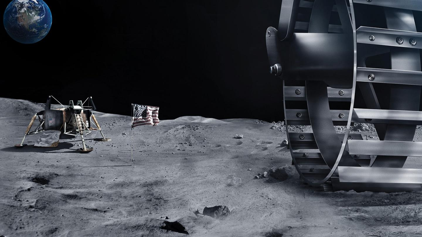 Lunar XPRIZE competitors have been given a little breathing room, with the deadline moved back a full year
