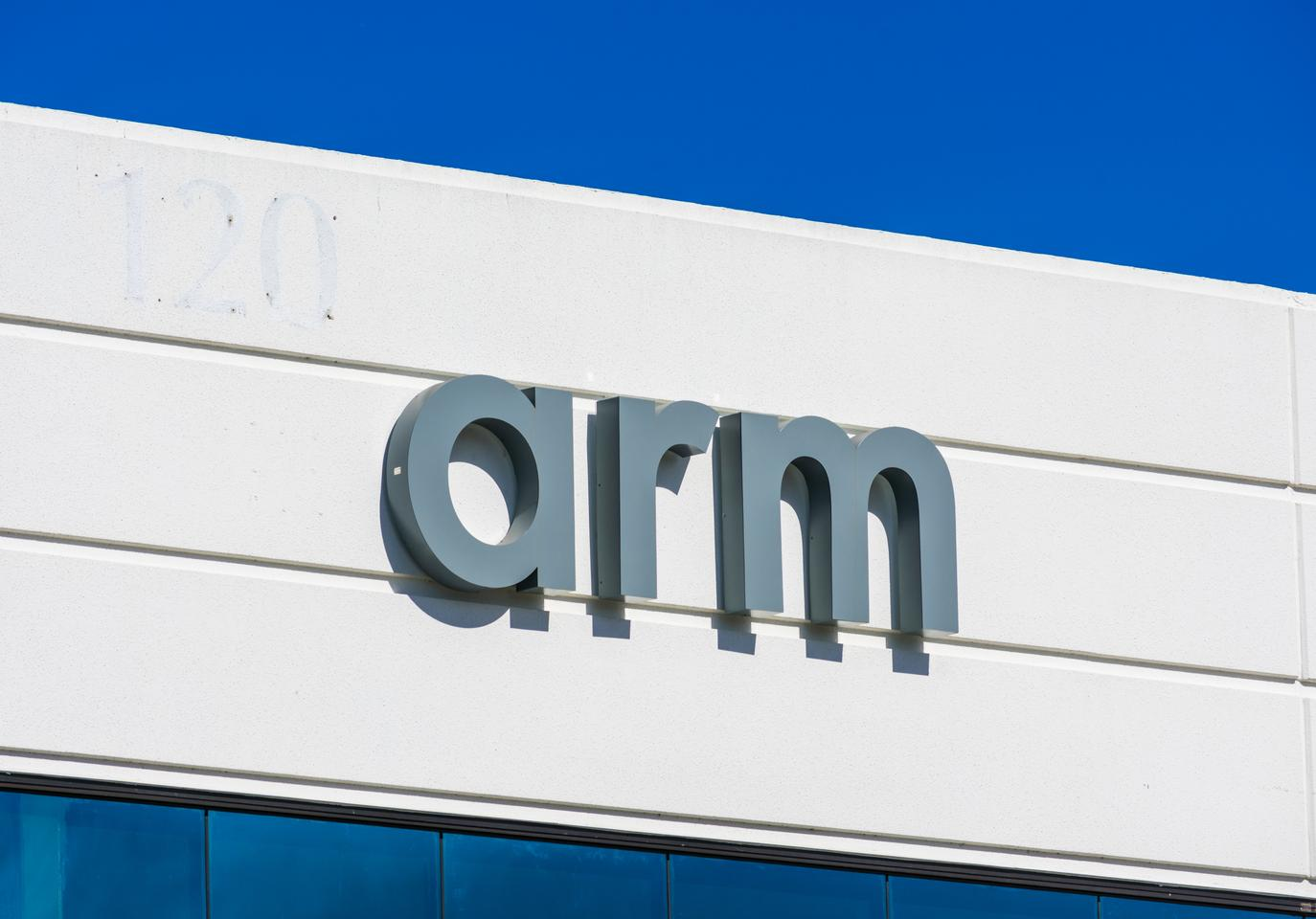 If Arm's acquisition by Nvidia goes ahead as planned, the company's R&D will be expanded to include a new AI research center
