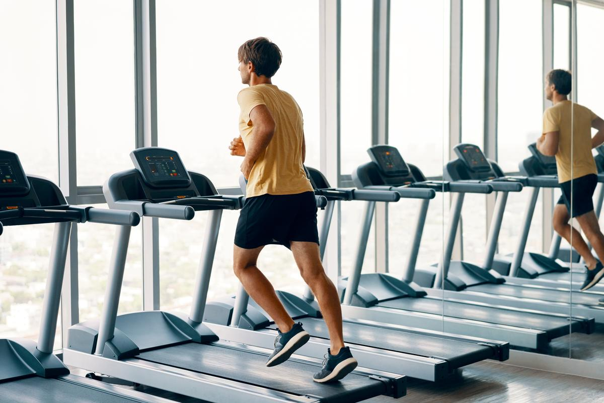New research from Harvard University has zeroed in on the function of one enzyme, which was found in mice to be related to fat-burning and endurance during exercise