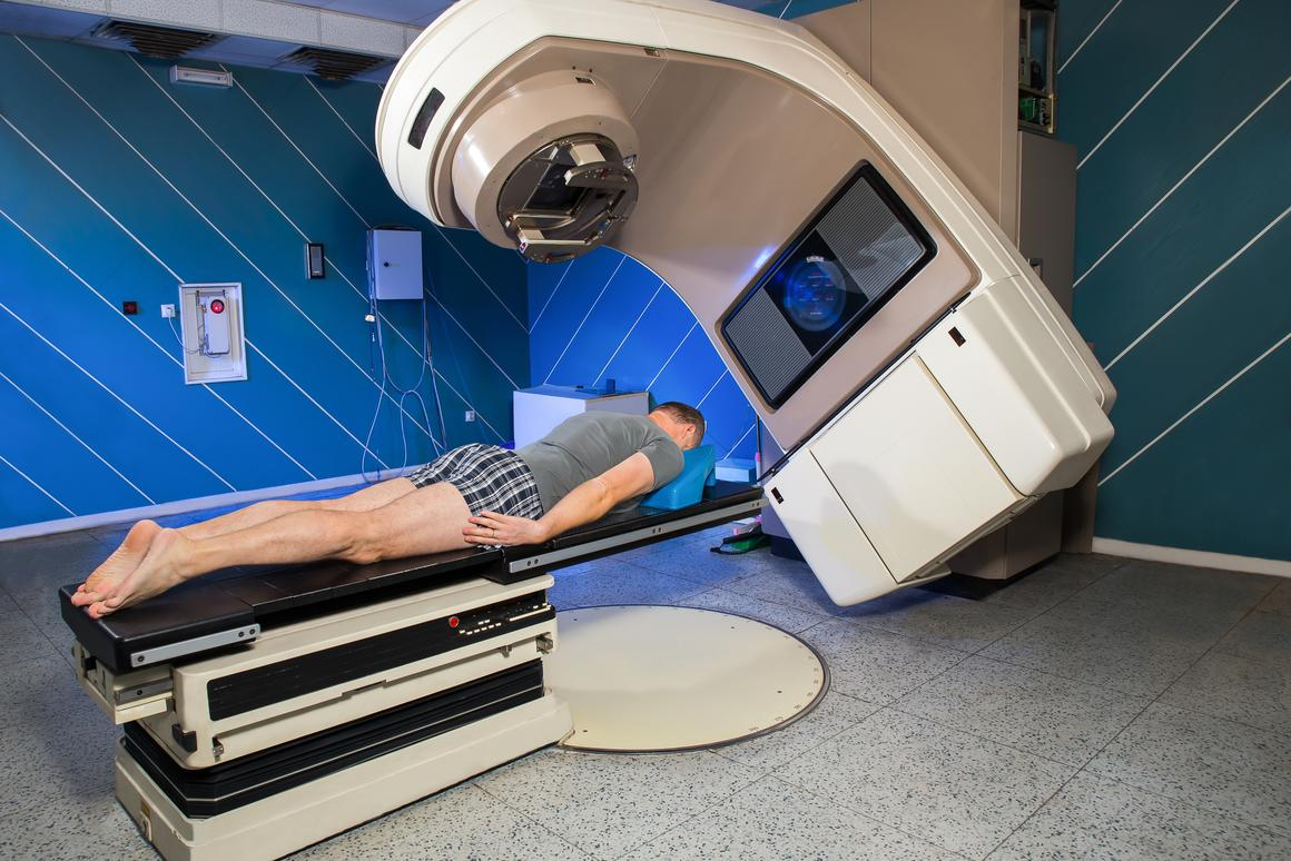 A new form of FLASH radiation therapy, which delivers weeks' worth of radiation in a second to cancer patients, can be performed using existing equipment