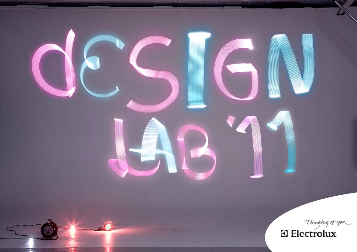 The 25 semi-finalists in this year's Electrolux Design Lab competition have now been announced