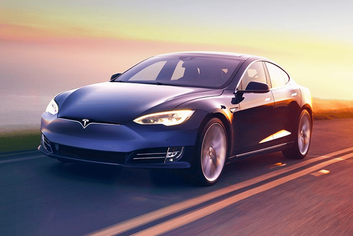 Tesla listens to buyers and relaunches the Model S 60 and 60D