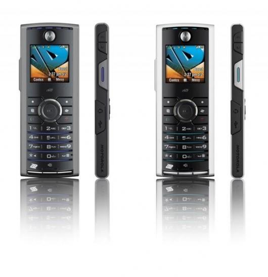 Motorola i425t iDEN