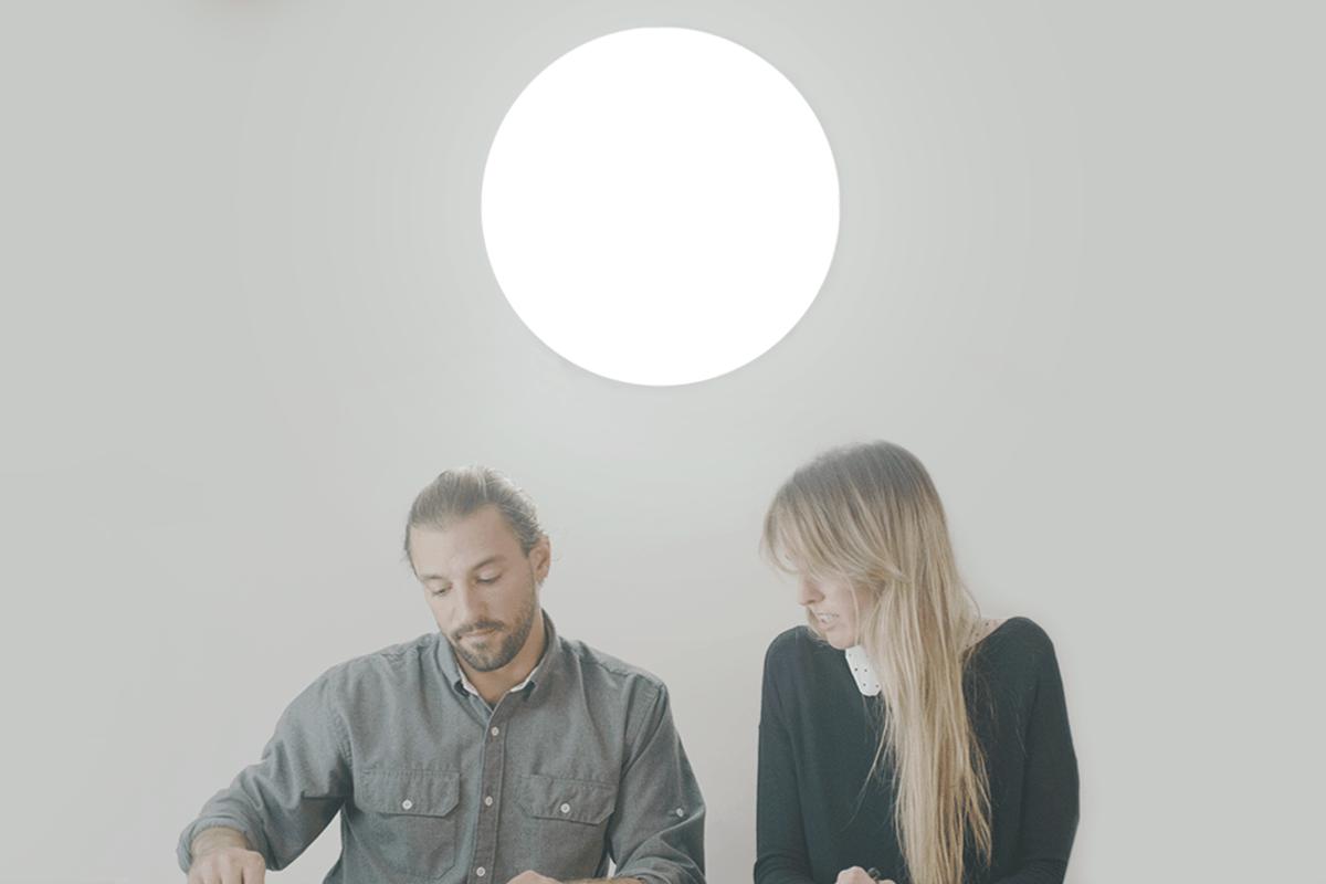 Sunn Light has already surpassed its Kickstarter goal of US$50,000