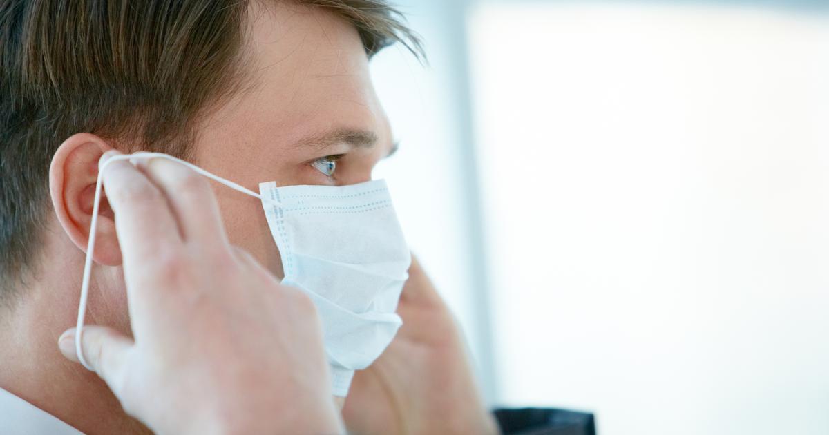WHO finally names new coronavirus Covid-19, as death toll crosses 1000