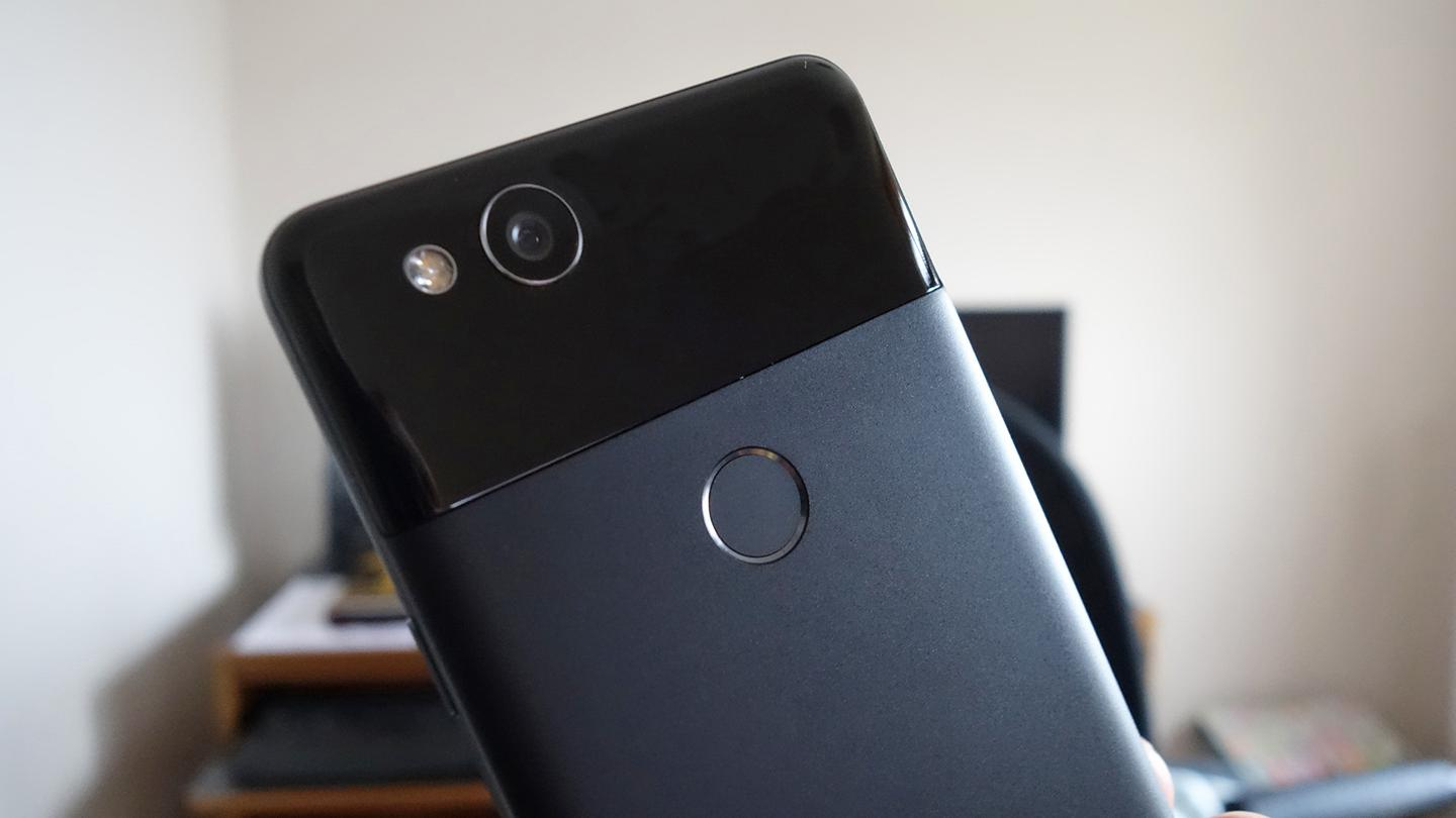 The Pixel 2 was one of the stand-outs of 2017, but what does next year hold?