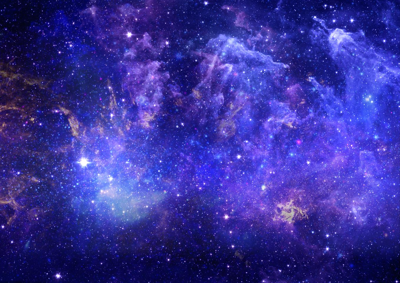 Dark matter: What is it, how do we know it's there and will we find it?