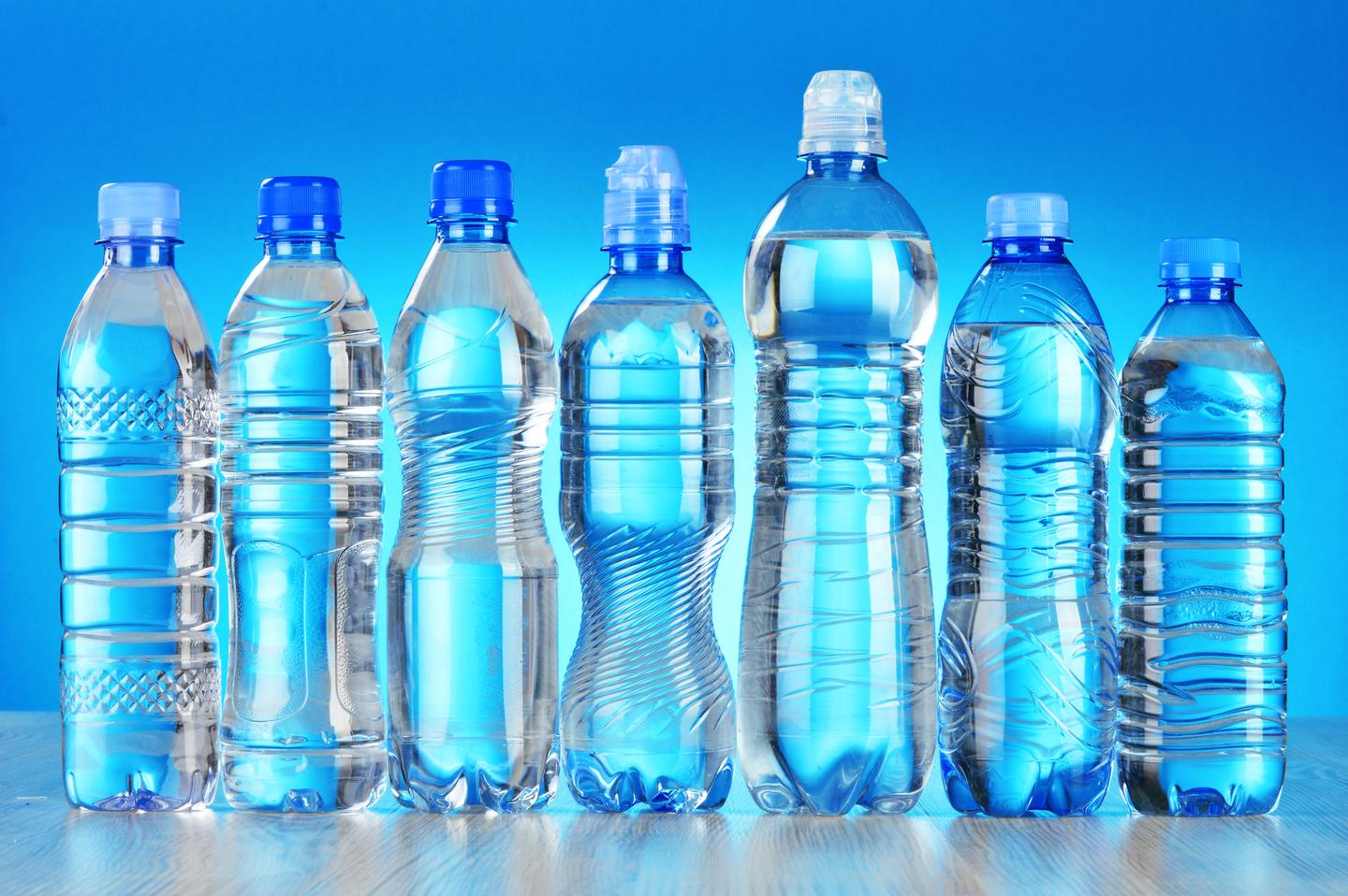 A new study suggests BPS (bisphenol S) confers the same potentially hazardous effects as BPA
