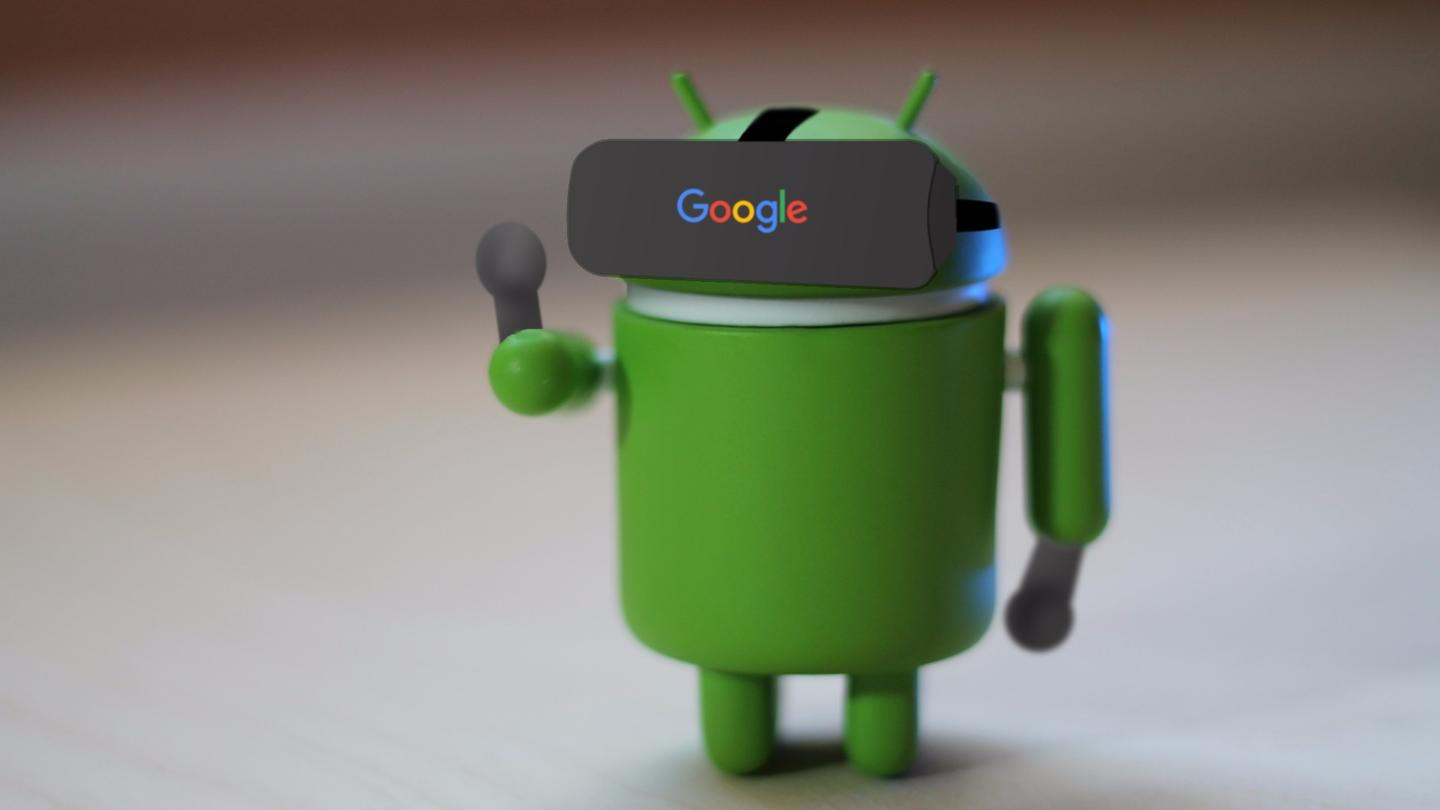 Google may have some Android VR hardware on show this week – here's our checklist for making it a killer headset
