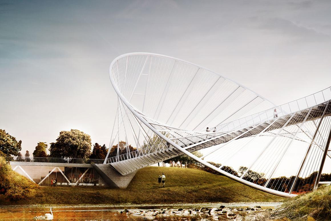 The O bridge concept