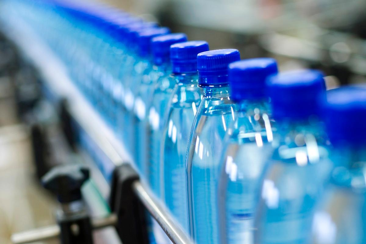 In response to a study finding 93 percent of bottled water to be contaminated by plastic particles, the World Health Organization has today announced a review into the potential health risks