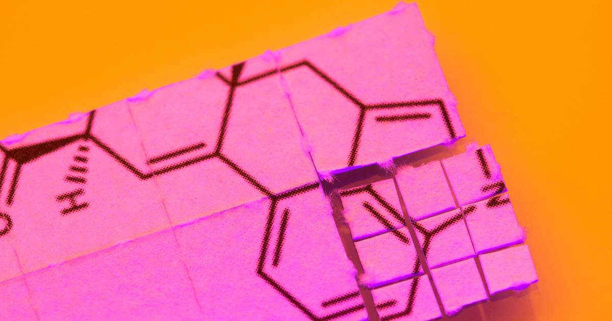 """LSD microdose trial for acute pain relief reports """"remarkable"""" results"""