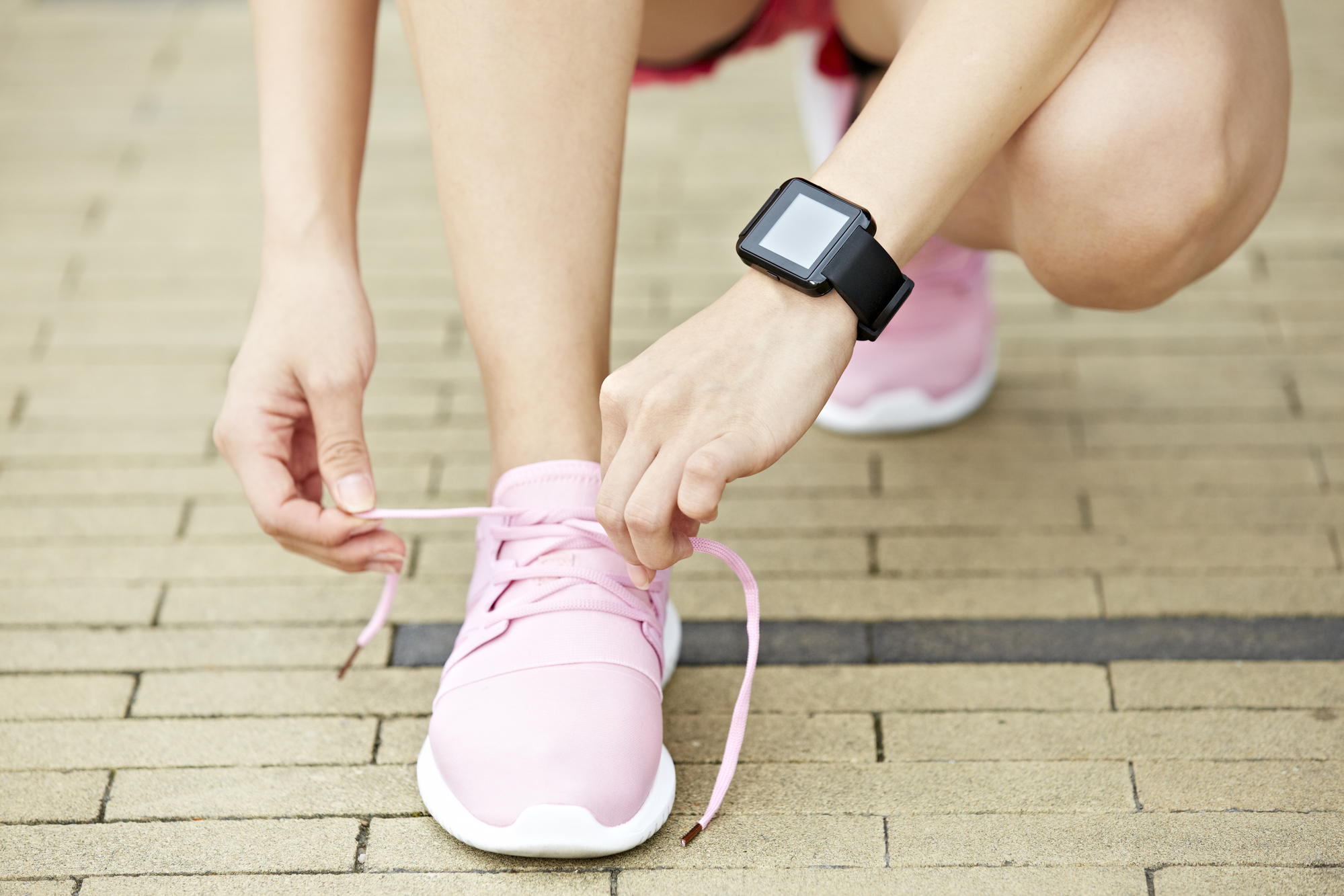 Scientists have developed a new material that enables biosensors greater breathability, and say its potential isn't limited to the wearables we use today