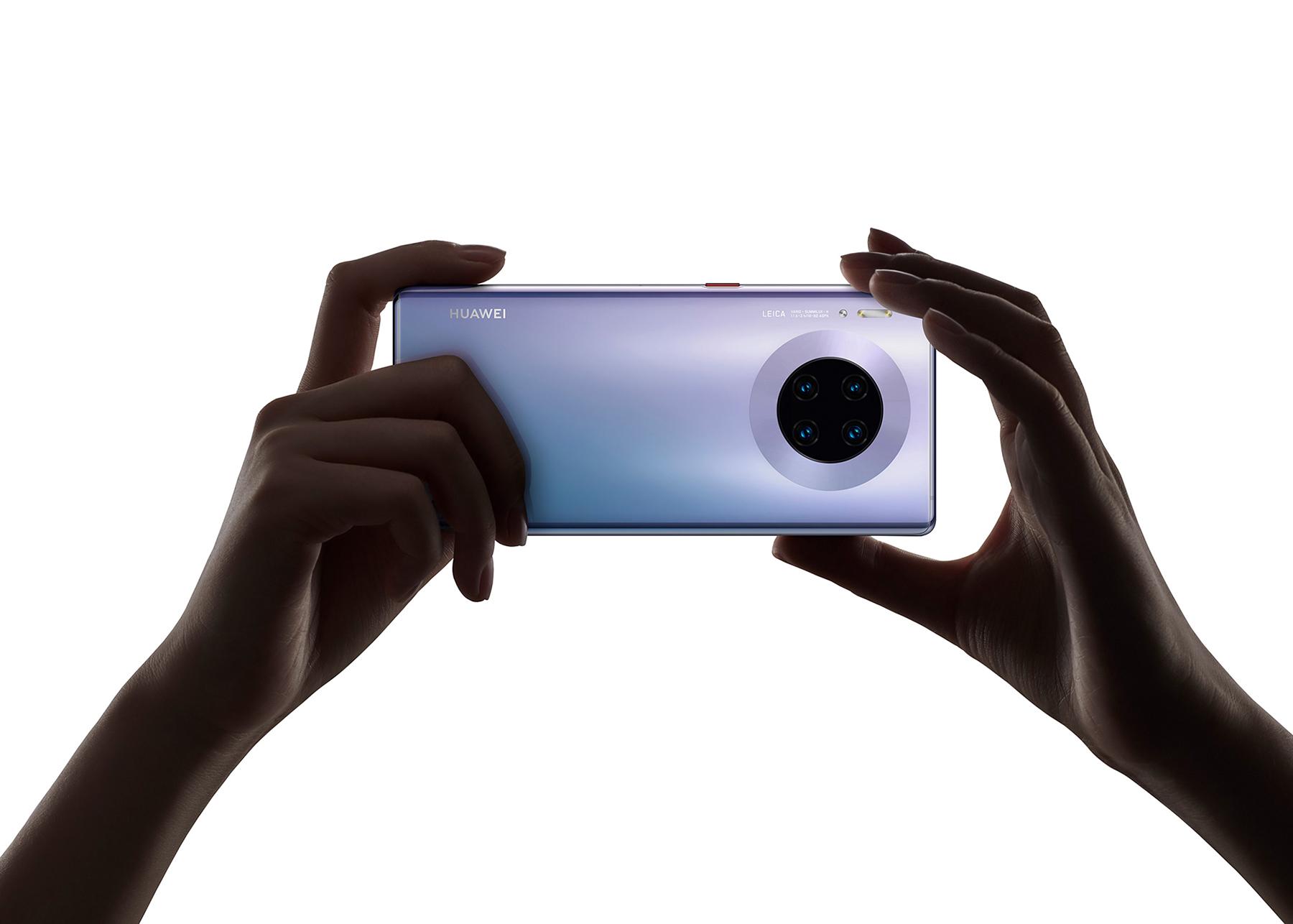 Smartphones - cover